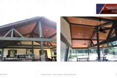 patio-covers-1
