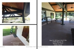 patio-covers-2